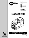 514878ea cc73 4d4b 88be 14aa039a7841 thumb 1 miller electric welding system bobcat 250 user guide miller bobcat 250 wiring diagram at et-consult.org