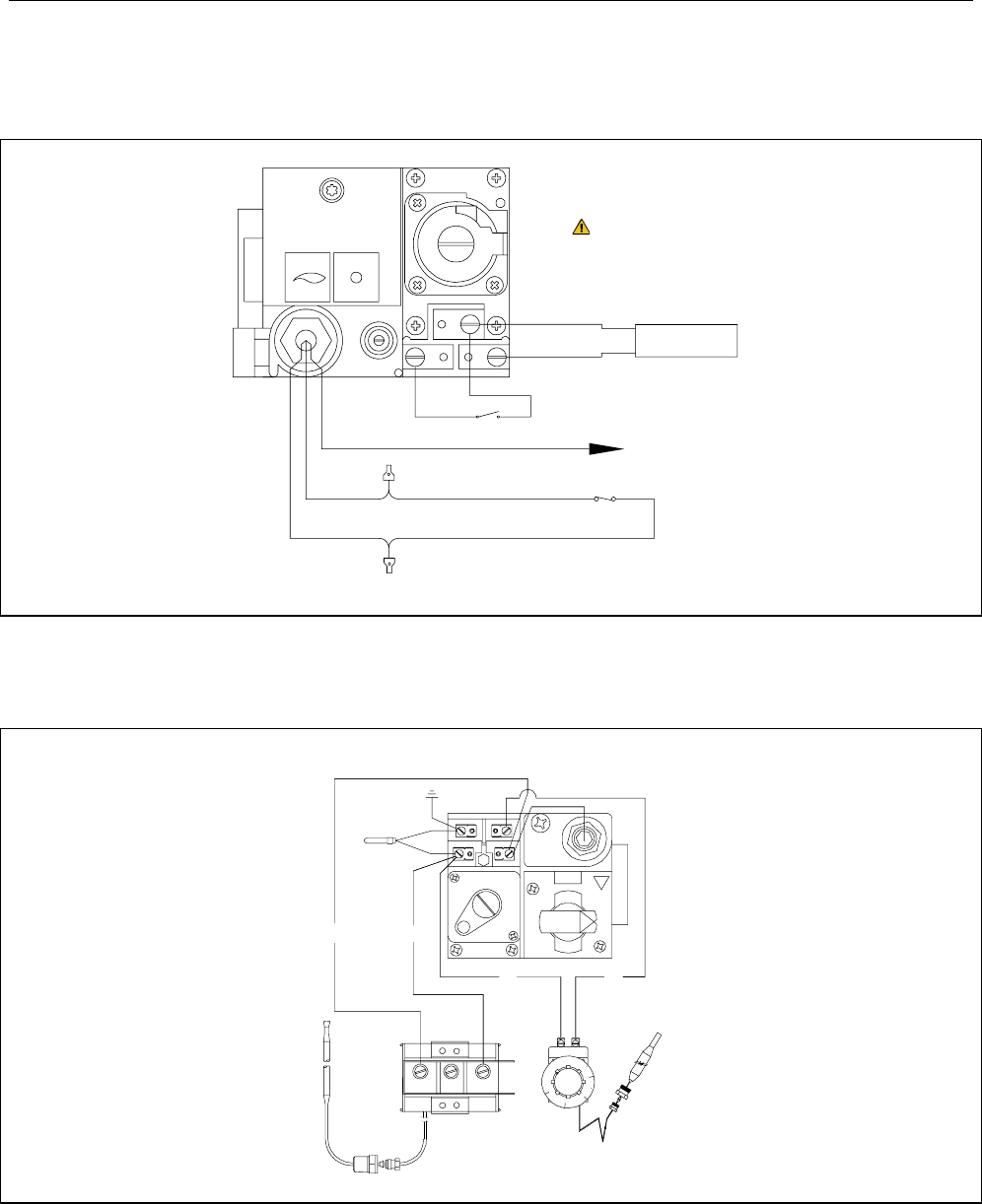 8 wire thermostat wiring diagram with Sr52 on P 0996b43f80759c3c further Single Pole Vs Double Pole Wiring Diagrams besides Dgaa070bdtb Coleman Gas Furnace Parts further Install The Honeywell Lyric Thermostat Like A Pro together with Topic.