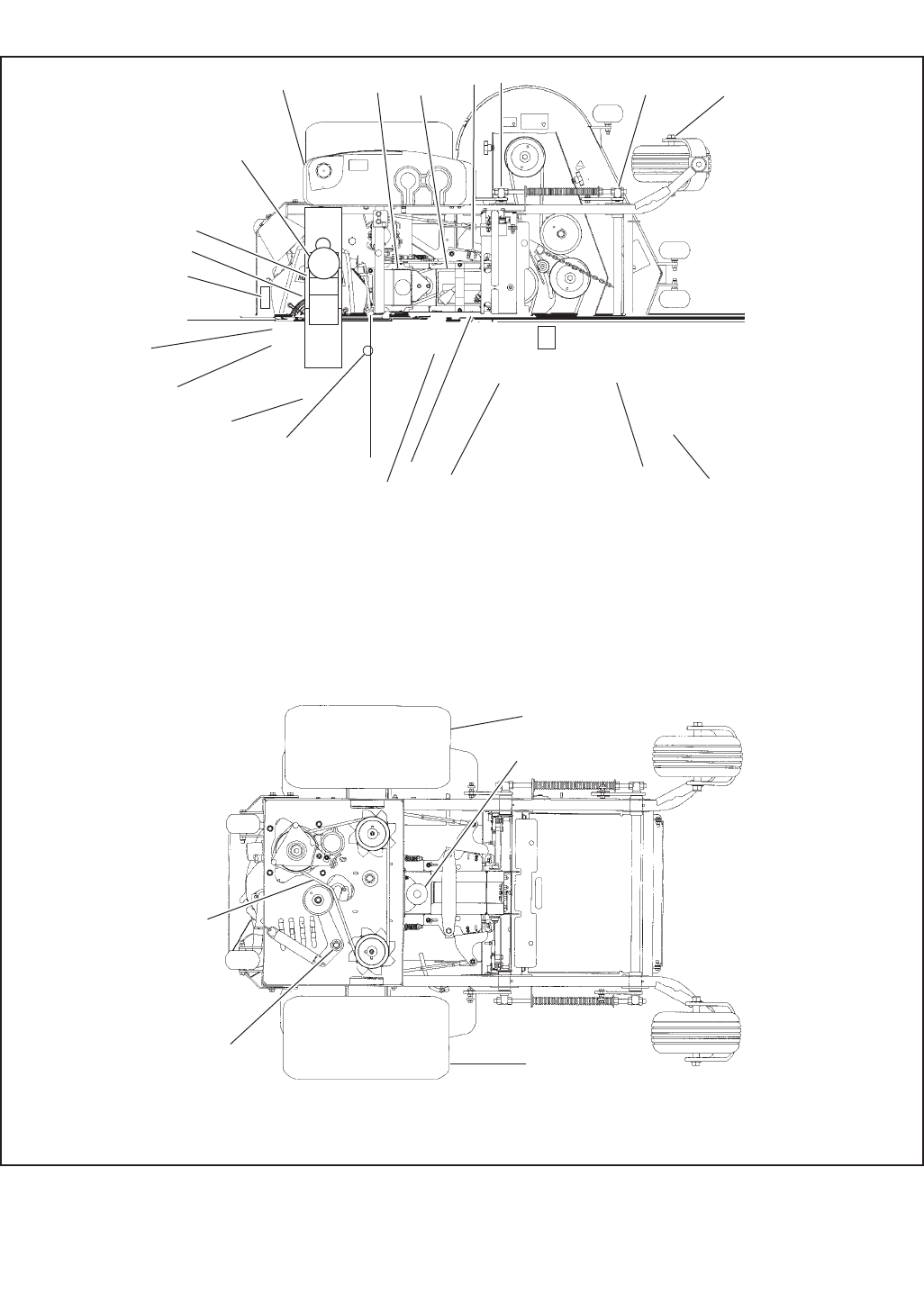 515289f2 b600 4d34 9096 c70021832d17 bg15 page 21 of hustler turf lawn mower hustler z user guide hustler fast track wiring diagram at reclaimingppi.co