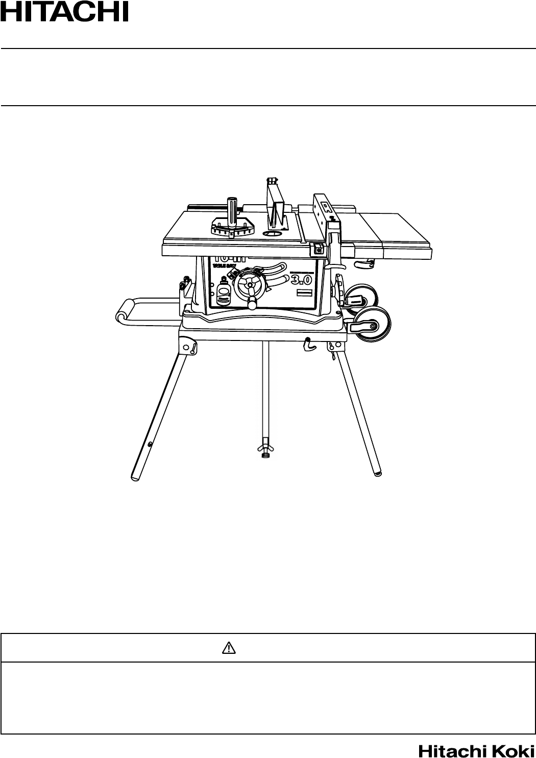hitachi miter saw wiring diagram hitachi trim saw elsavadorla
