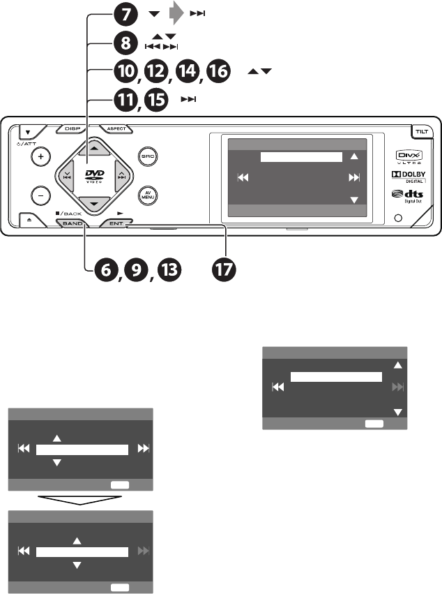 5184f514 152c 4646 a579 a5c117c41d30 bg8 page 8 of kenwood car video system kdv mp7439 user guide kenwood kdc 355u wiring diagram at bakdesigns.co