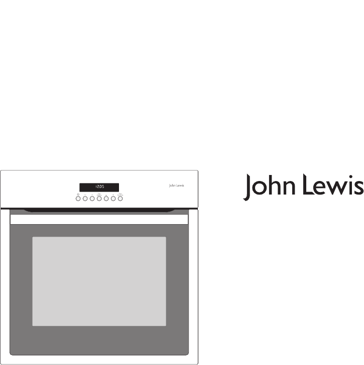 electrolux microwave oven manual pdf
