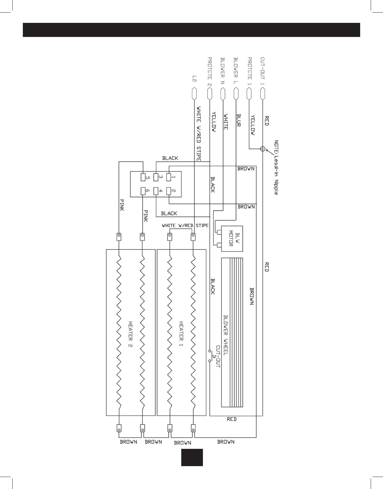 all star wiring diagram star grounding diagram wiring Star Sv32j Basic Wiring Schematics Star Delta Starter Control Wiring