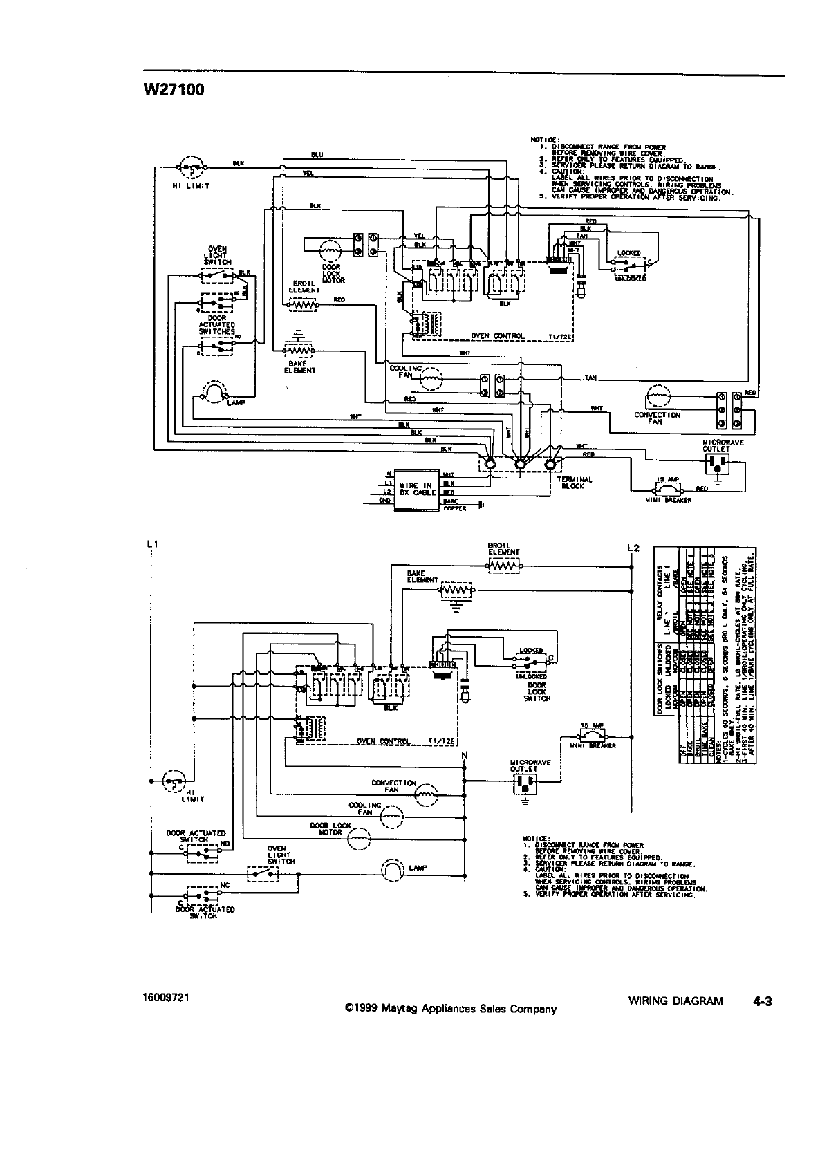 52b2f415 78fa 4259 88c0 be210120d02a bg23 page 35 of jenn air oven w27100 user guide manualsonline com Basic Electrical Wiring Diagrams at edmiracle.co