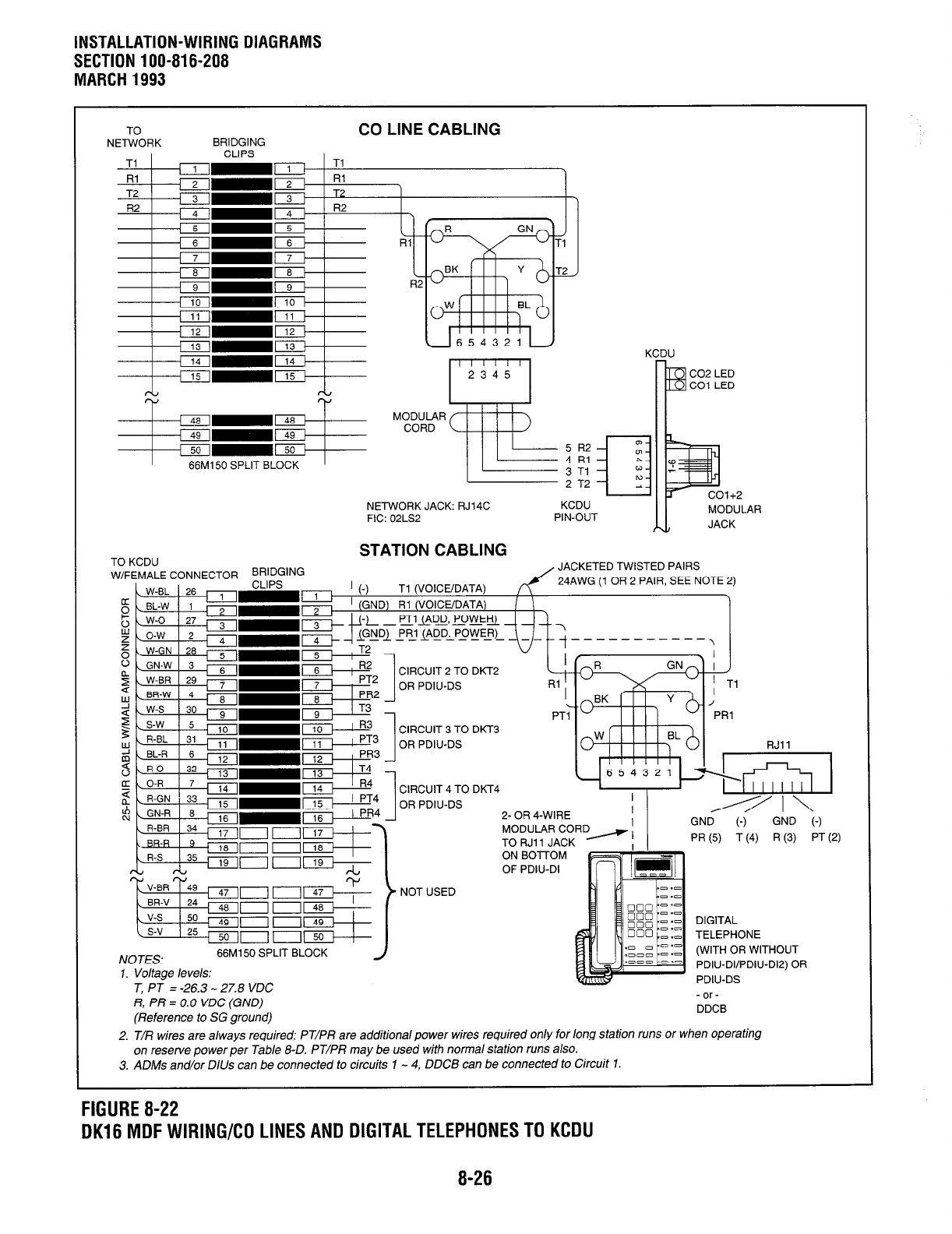 52c30e44 eb3d 42ea a7fe 5e185b64a3b0 bgdc troubleshooting wired security systems readingrat net toshiba motor wiring diagram at creativeand.co
