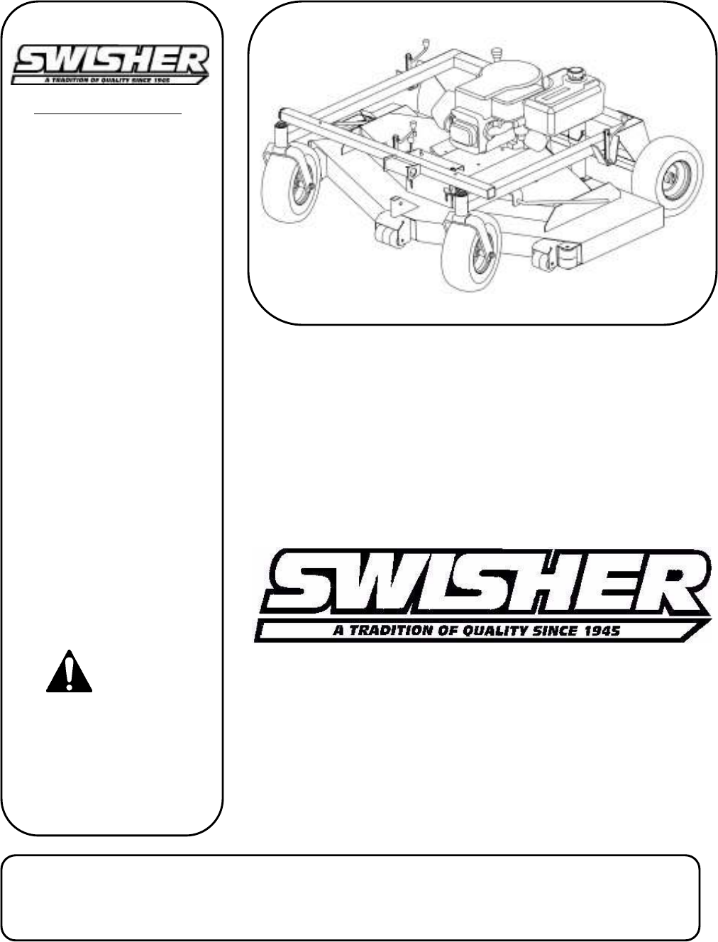 Swisher Wiring Diagram on Snatch Block Diagrams