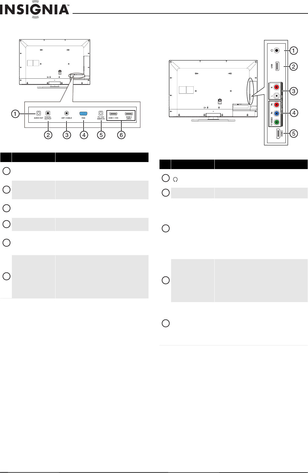 53a22e6a-3bf5-4e0d-9bc9-e8085a57461c-bgc Schematic Diagram Keyboard on for ergodox, circuits for usb wired backlit mechanical, diagram for,