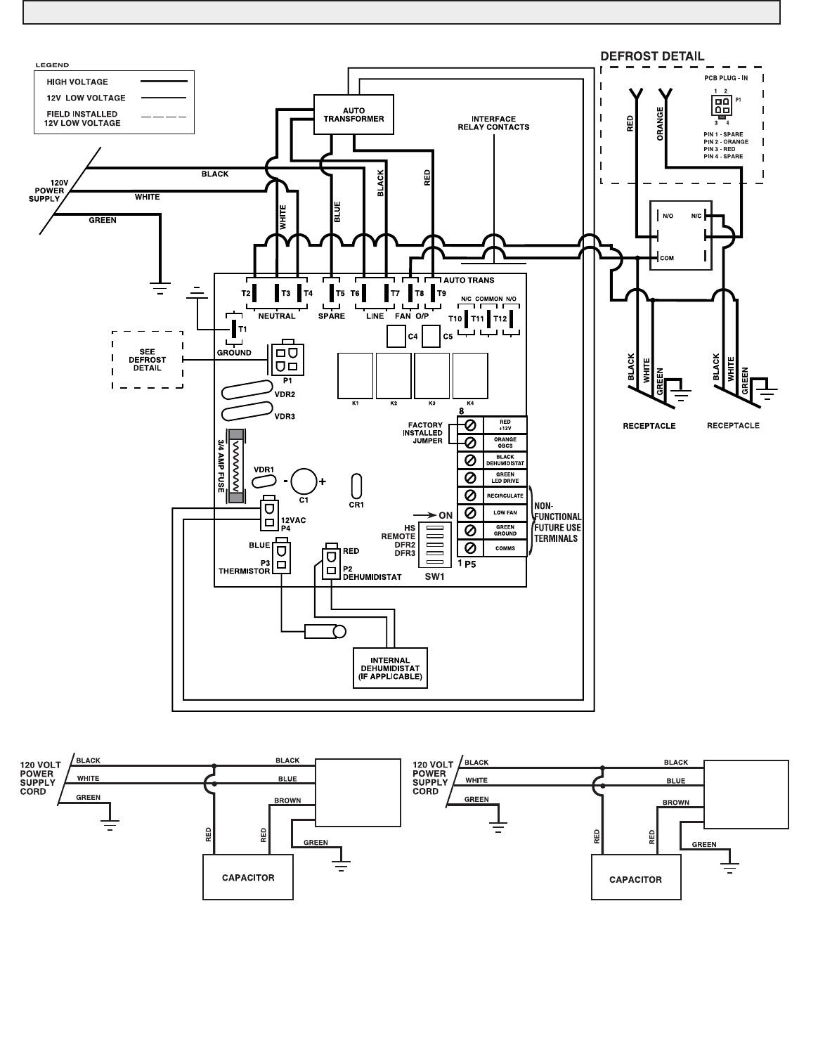 5444dbd9 703e a284 b511 466ee8cd2b78 bg15 page 21 of lifebreath ventilation hood rnc120f user guide lifebreath hrv wiring diagram at gsmportal.co