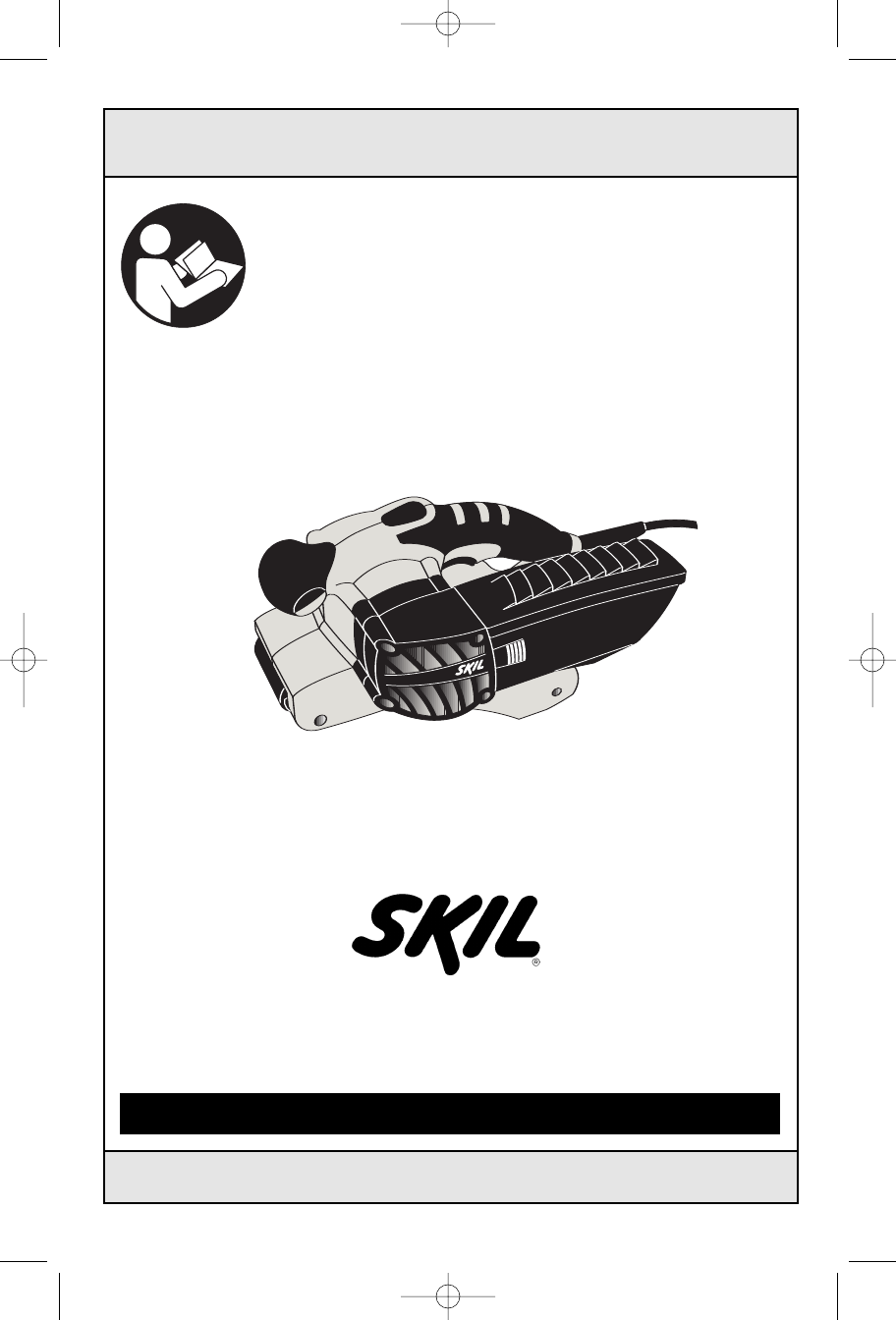 skil power tools catalogue pdf