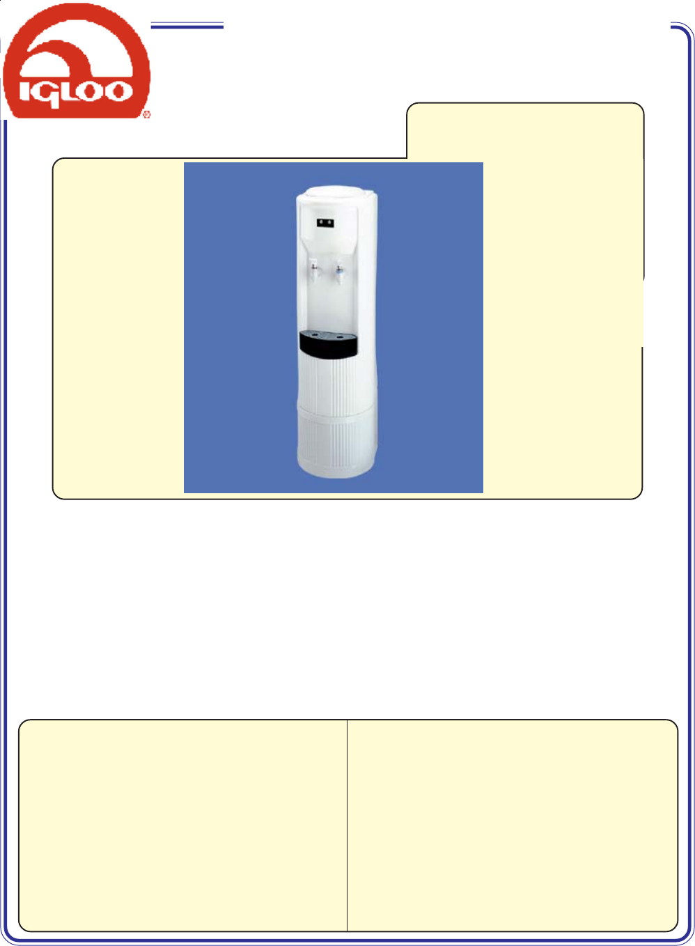 data igloo user guide Gmt data igloo user guide - faronics - a new version of the wmc was included in the home premium and ultimate windows vista editions the user interface was redesigned and tailored for the 16:9 aspect ratio sat, 28 jul 2018 13:00:00 gmt windows media center - wikipedia - learn.