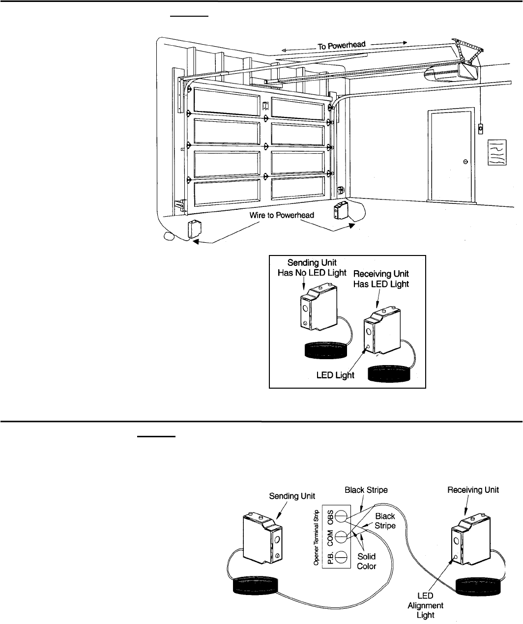 1997 f250 wiring diagram door page 12 of wayne-dalton garage door opener series 3000 ...
