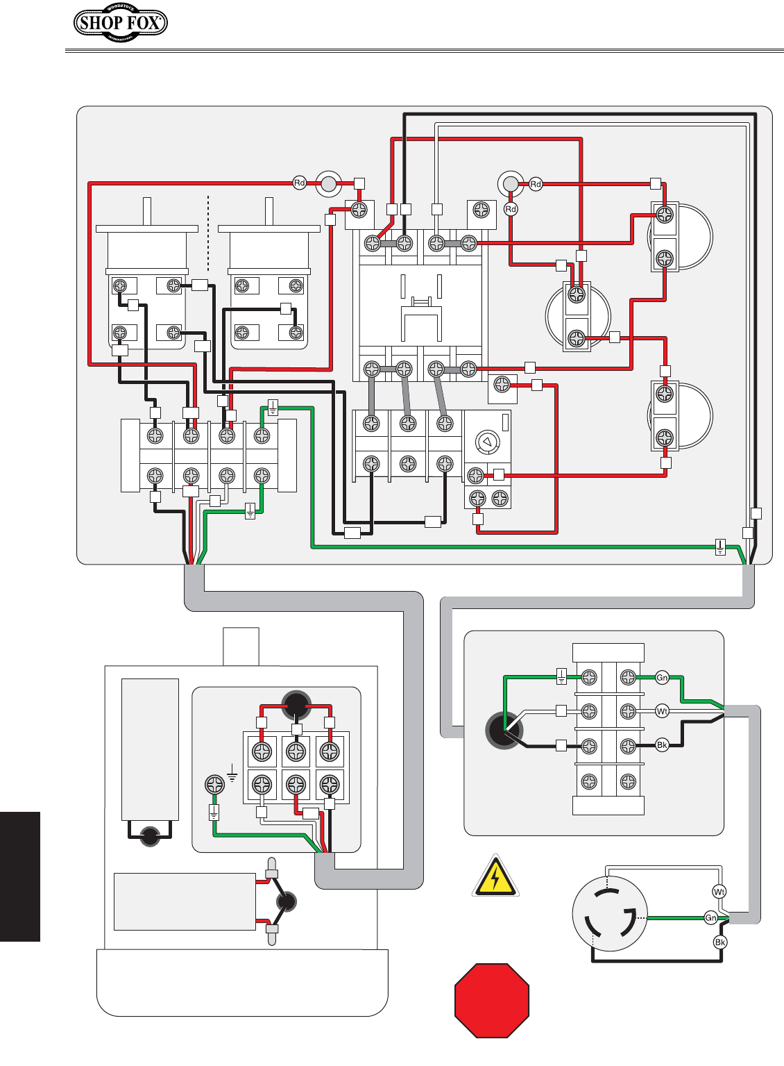 kedu zh hc 3 switches wiring schematics wiring diagram