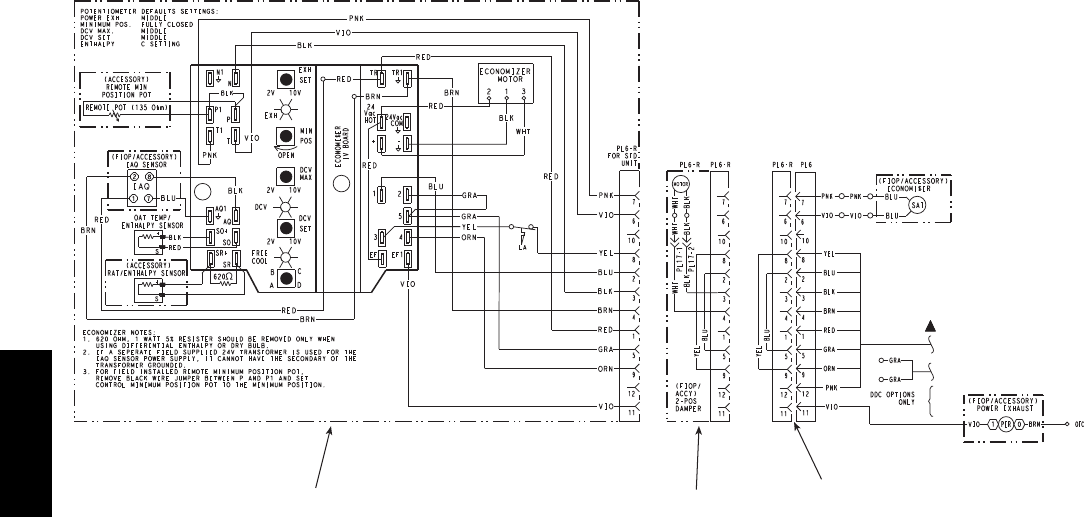 565459b0 f448 4b15 af4f 85e23d413a65 bg32 carrier 48 series economizer wiring diagram carrier wiring  at gsmx.co