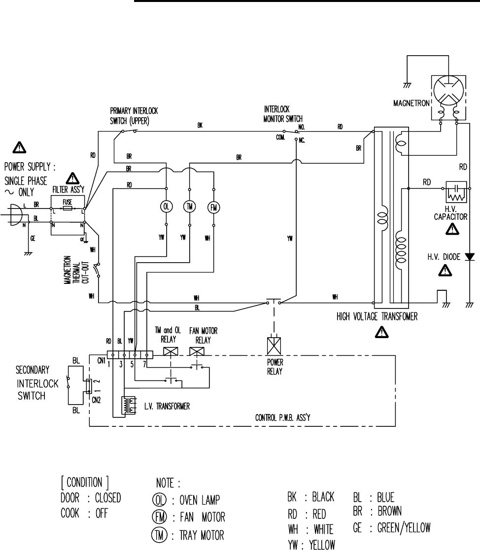 569e9396 54fc 4c1b 9f30 e918f8948a38 bg2 electrolux 2100 wiring diagram westinghouse wall ovens wiring  at readyjetset.co