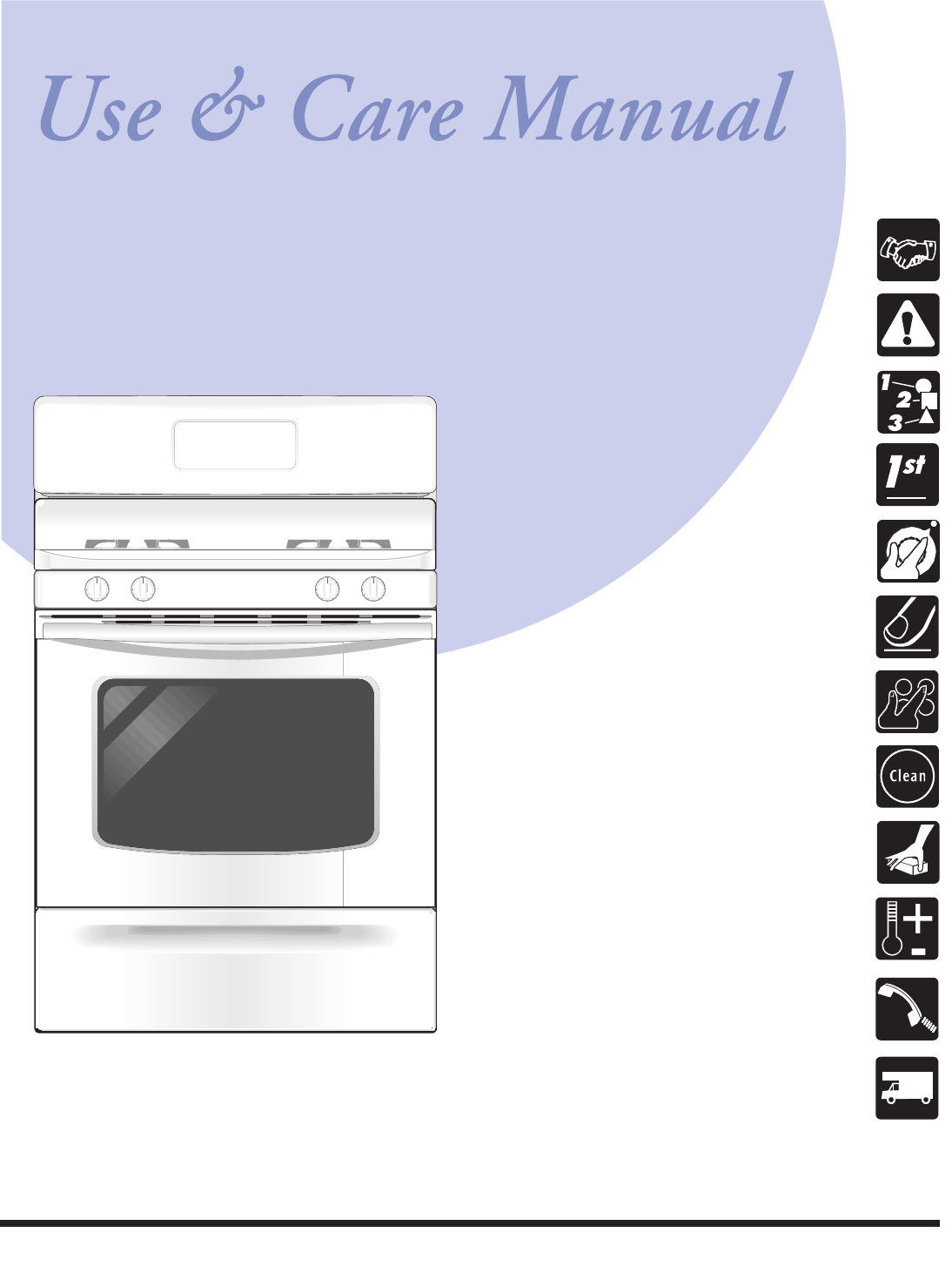 frigidaire range es200 user guide manualsonline com rh phone manualsonline com frigidaire electrolux gallery series oven manual frigidaire electrolux convection oven manual