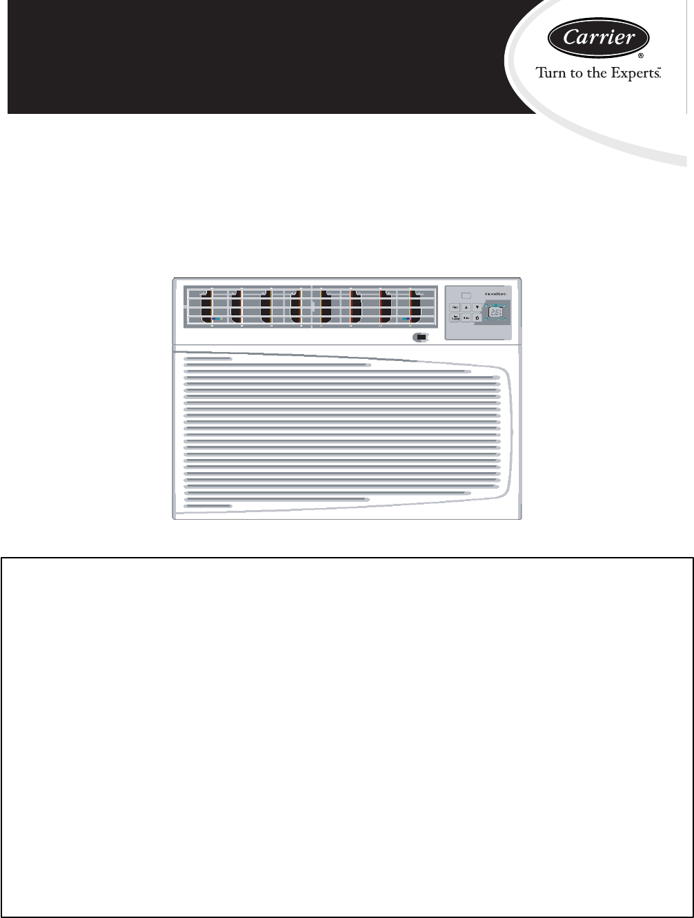 sharp air conditioner remote control instructions