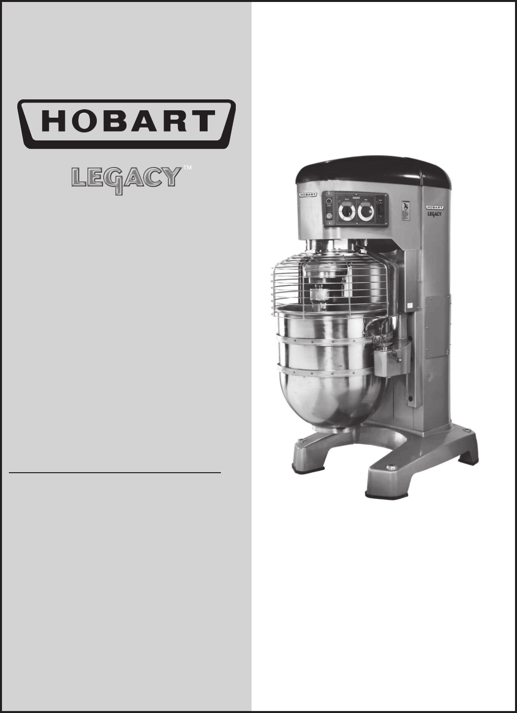 program hobart rc 250 manual atombittorrent hobart rc 250 manual