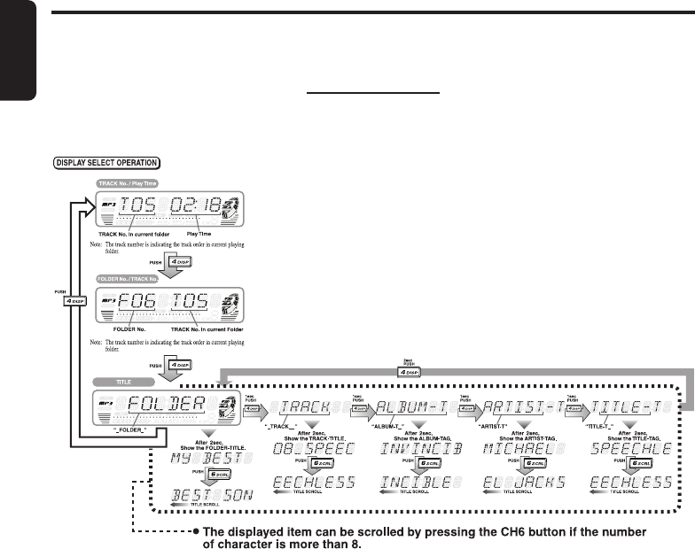 57de4613 06d5 4dd2 bad3 516954c33737 bg11 page 17 of clarion car stereo system db345mp user guide db345mp clarion wiring diagram at bakdesigns.co