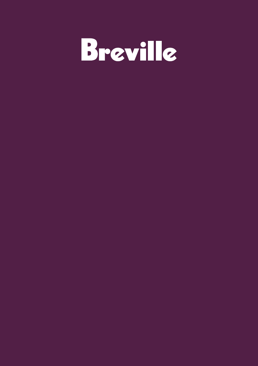 Www Breville Au