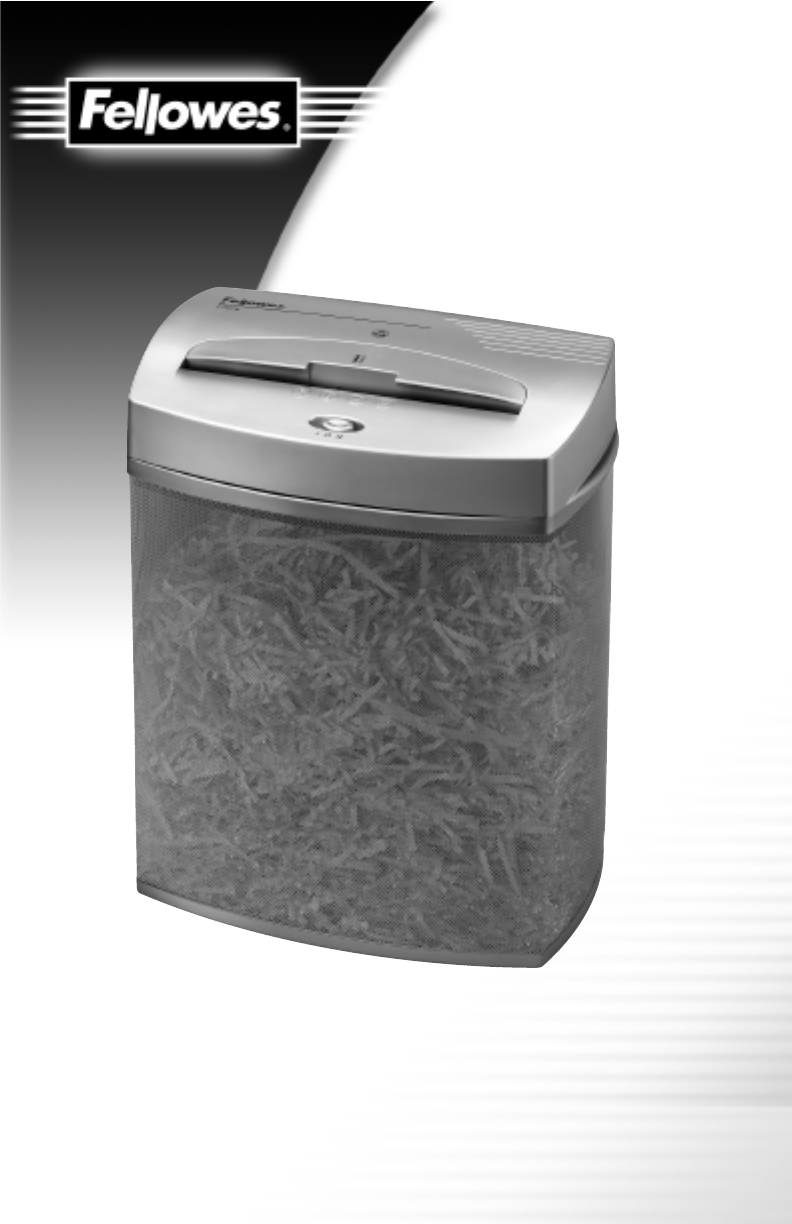 Buy college paper shredder online