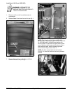 Hobart dishwasher lxlxi user guide manualsonline page 2 sciox Choice Image