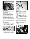 Hobart dishwasher lxlxi user guide manualsonline page 3 sciox Choice Image