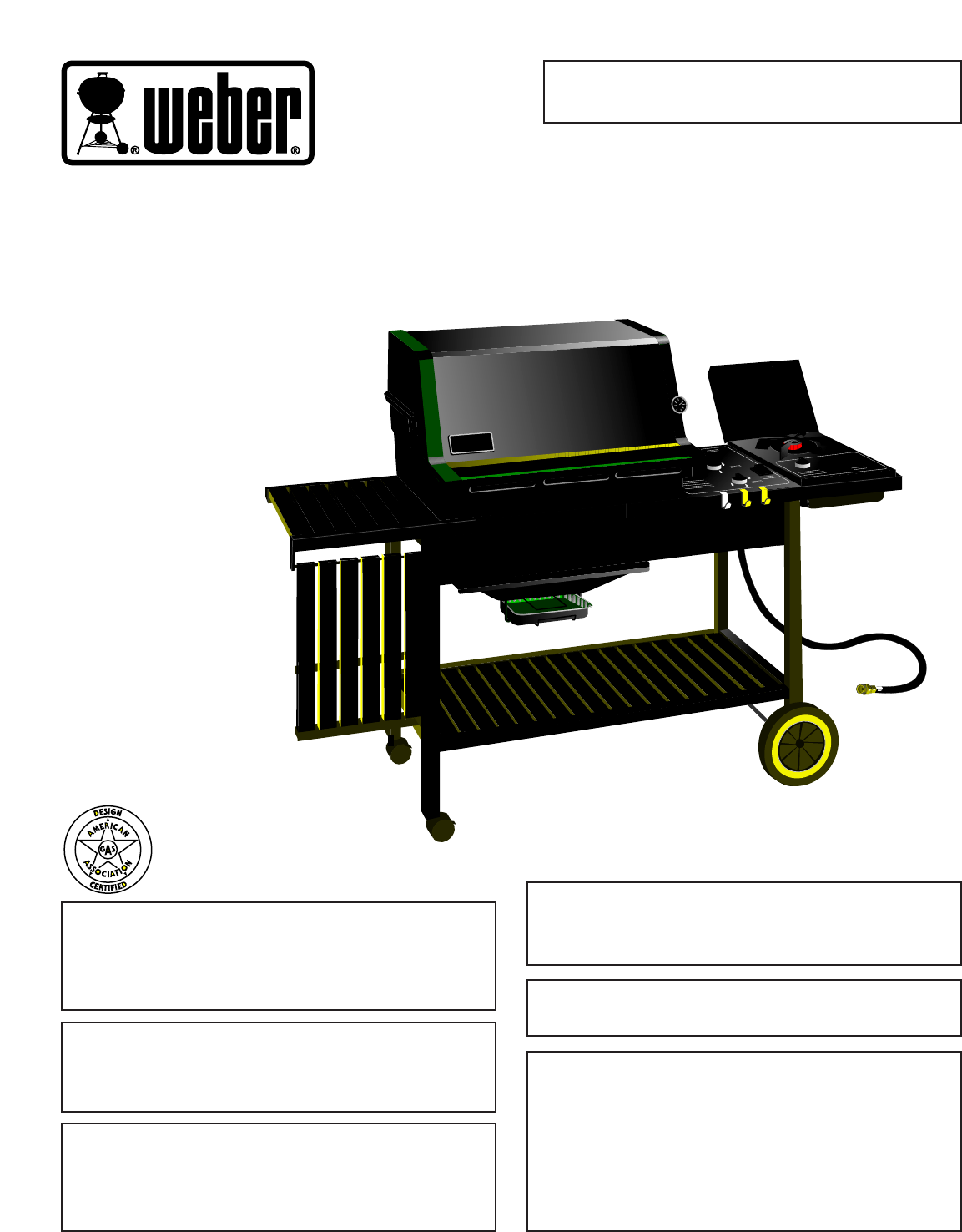 weber gas grill 3000 series user guide. Black Bedroom Furniture Sets. Home Design Ideas