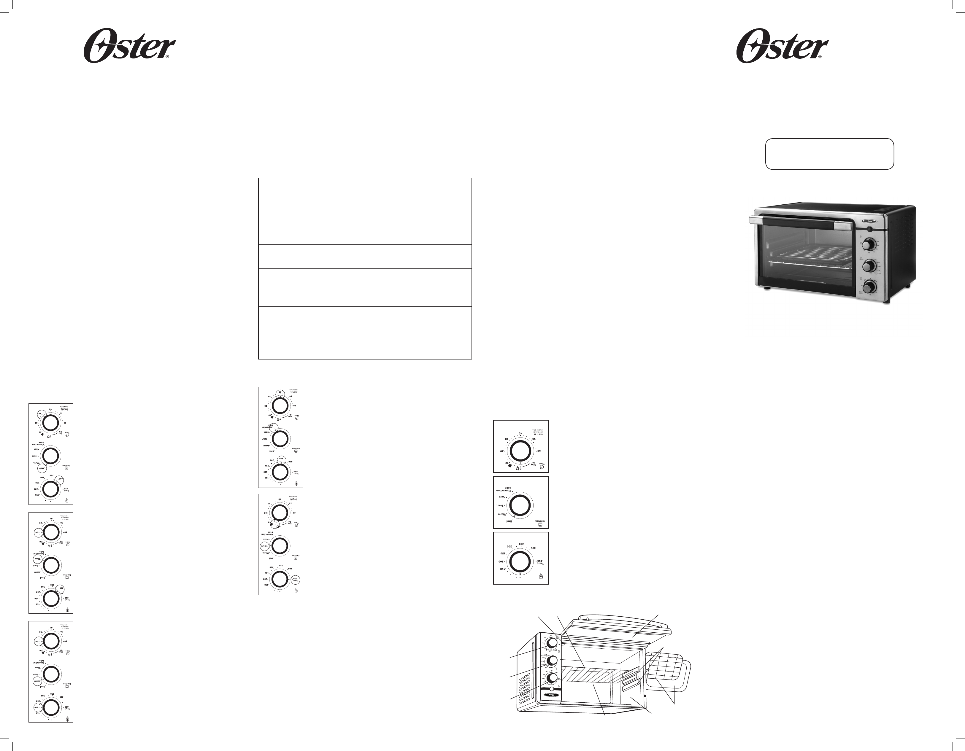 charming oster toaster wiring diagram pictures best image wiring diagram cashsigns us farberware instruction manuals Farberware Programmable Coffee Maker