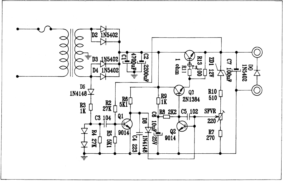 58a18052 e328 4eb7 90af 544945ca6769 bg3 page 3 of pyramid technologies power supply ps 3kx user guide