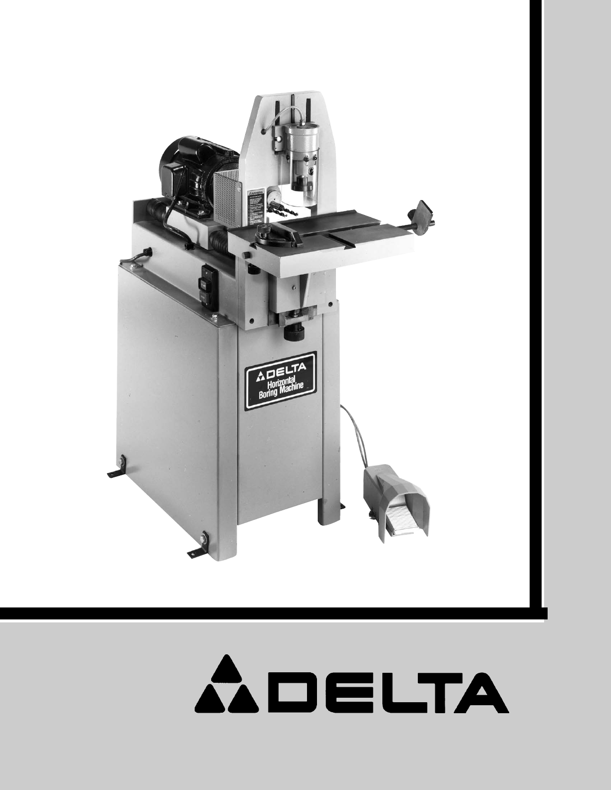 delta vfd b user manual pdf