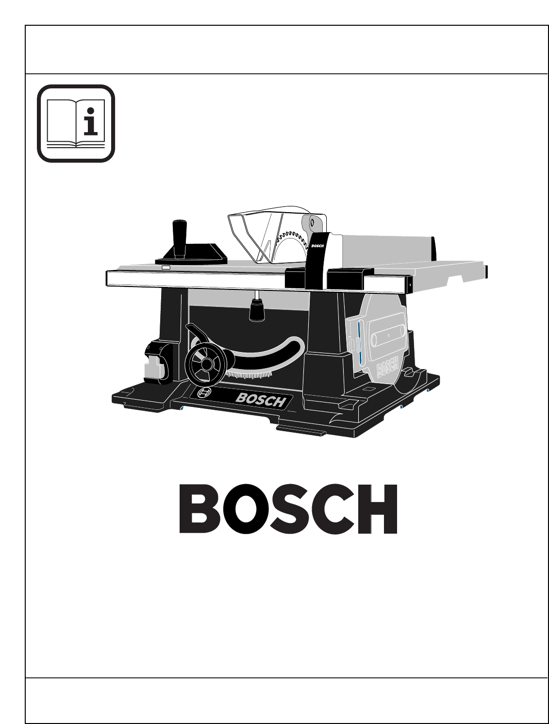 Bosch power tools saw 4000 user guide manualsonline for english parlez vous franais habla espaol keyboard keysfo Image collections
