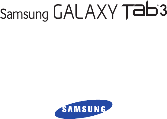 samsung sm t113 user manual