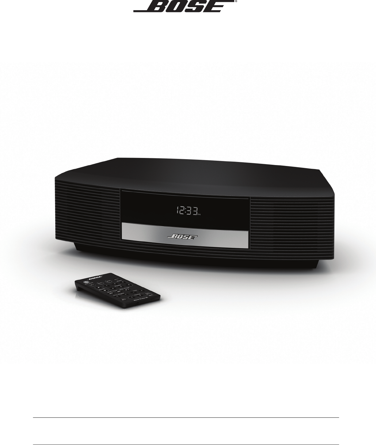 Bose Solo 5 Manual Pdf Tv Sound System