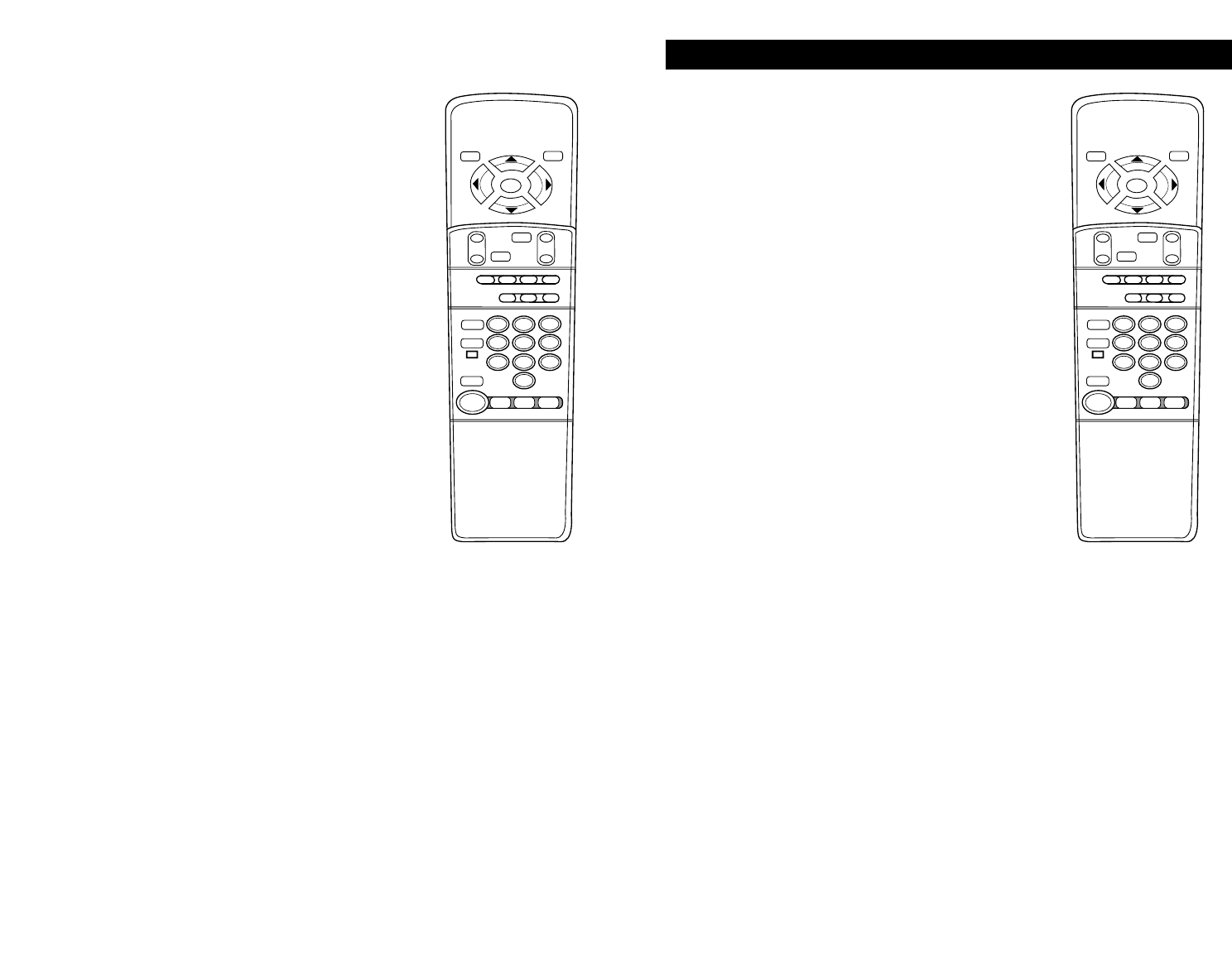 philips universal remote cl035a manual pdf