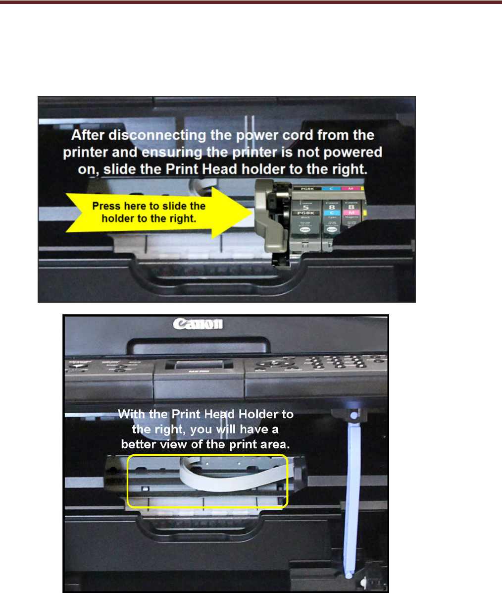 page 2 of canon all in one printer mx700 user guide manualsonline com rh office manualsonline com Canon MX700 Problems Canon MX700 Driver