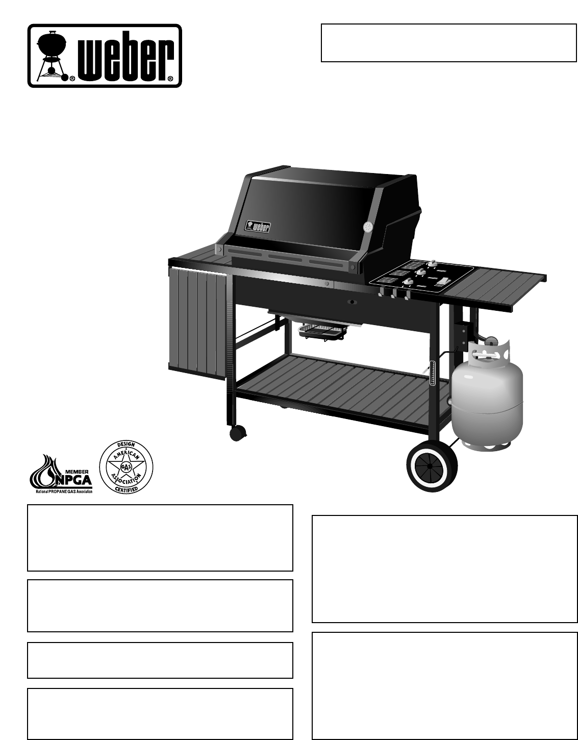 weber gas grill 2300 user guide. Black Bedroom Furniture Sets. Home Design Ideas