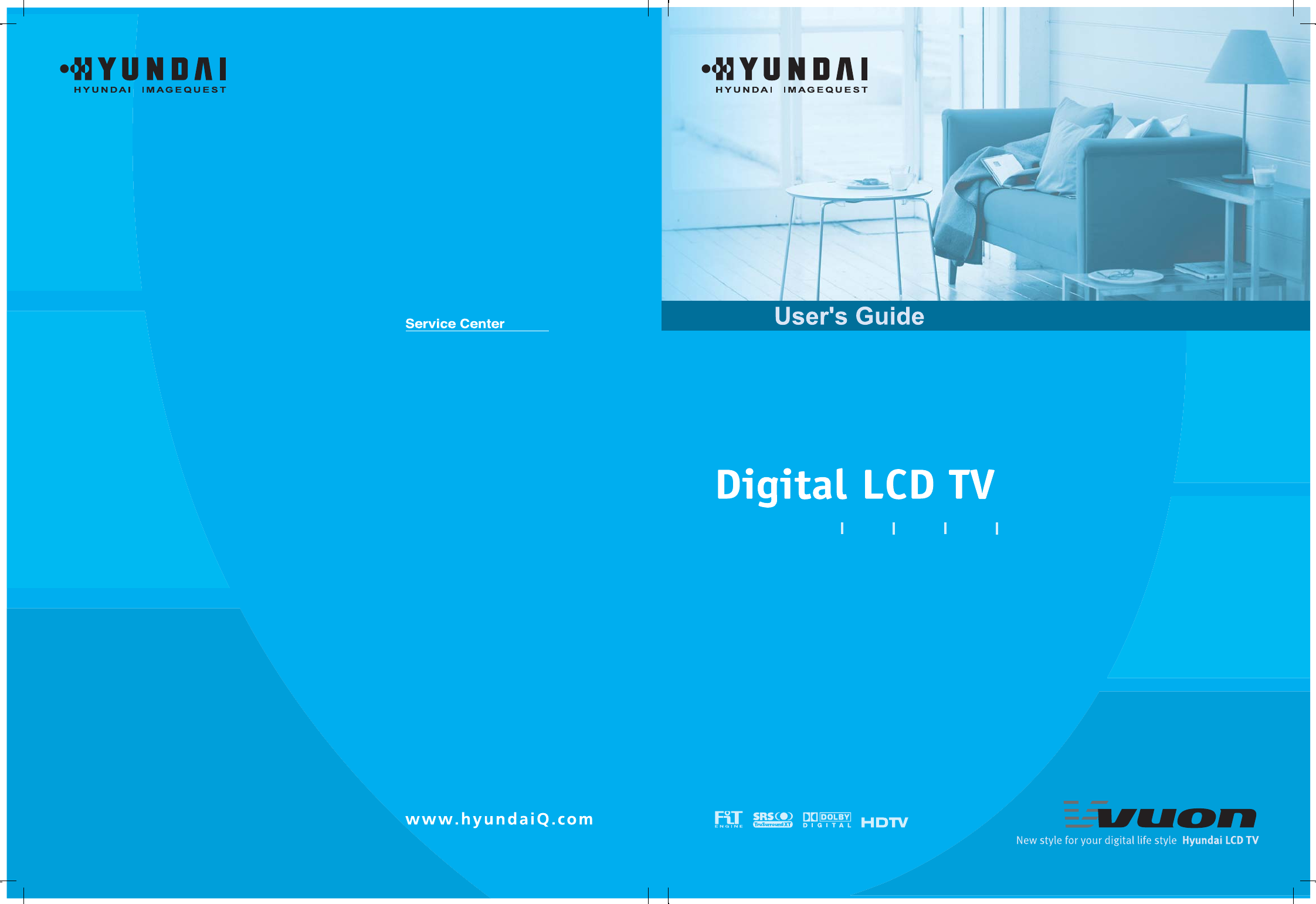 hyundai flat panel television q400 user guide manualsonline com rh tv manualsonline com Hyundai I30 Hyundai H1 Manual