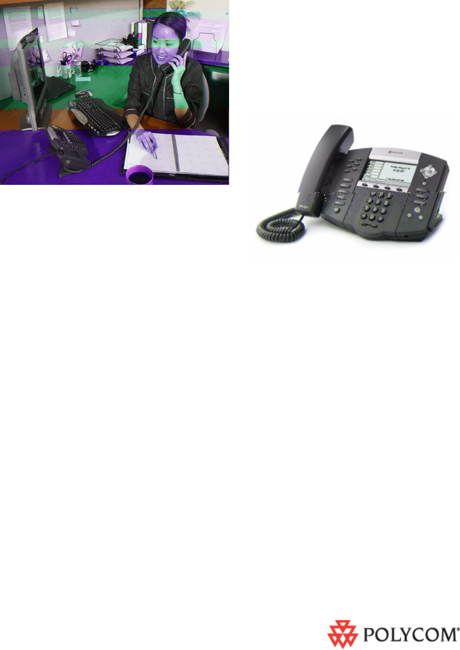 polycom telephone ip 650 user guide manualsonline com rh phone manualsonline com soundpoint ip 650 user manual soundpoint ip 650 user manual