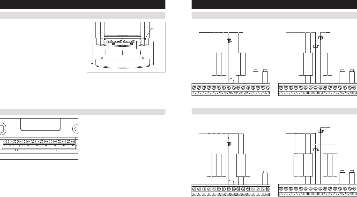 carrier 48gs wiring diagram carrier furnace parts diagram