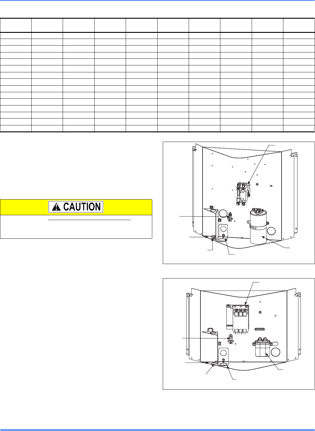 unitary products wiring diagram product pump diagrams