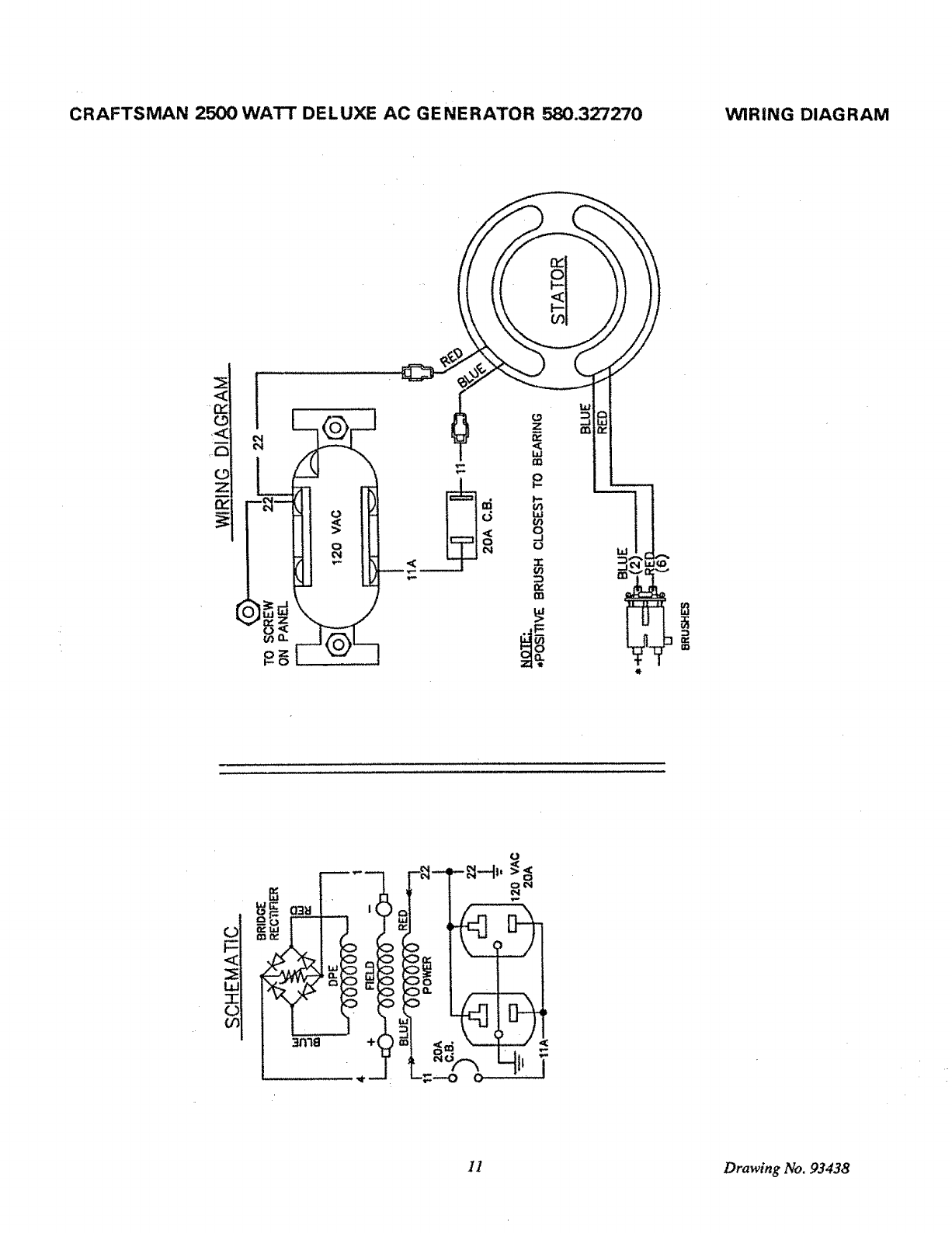 5b713769 86b8 49c3 a294 30c97cfb9ace bgd page 13 of craftsman portable generator 580 32727 user guide portable generator wiring schematic at aneh.co