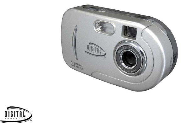 sakar digital camera 81379 user guide manualsonline com rh camera manualsonline com