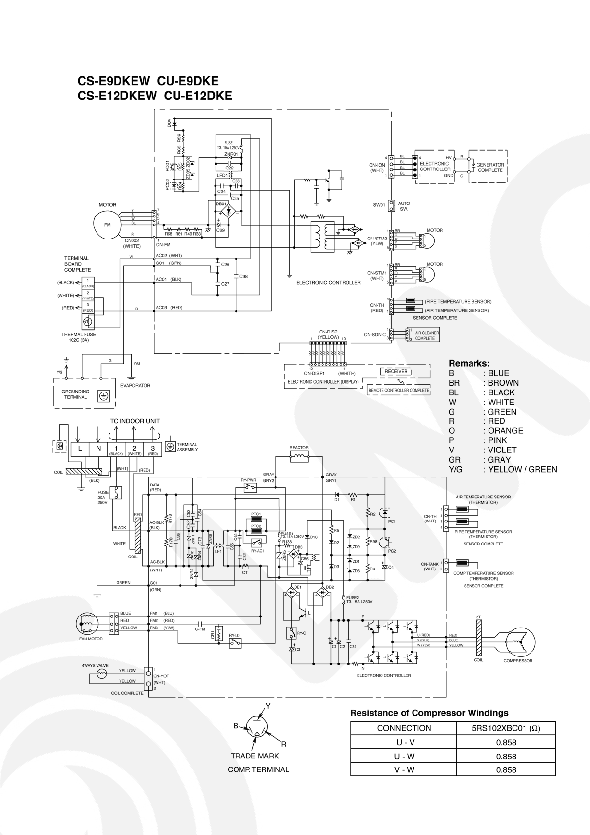 5bc1cf0d d725 4126 8b82 4c2e87dbfb59 bgf page 15 of panasonic air conditioner cs e9dkew user guide panasonic inverter air conditioner wiring diagram at gsmx.co