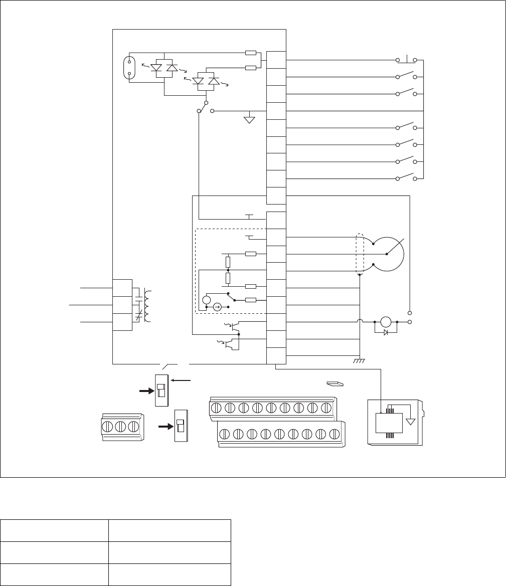 5c624f14 9b23 4d5d b7ac f361a49cde40 bge page 14 of alliance laundry systems washer 1305 user guide powerflex 40 wiring diagram at bayanpartner.co