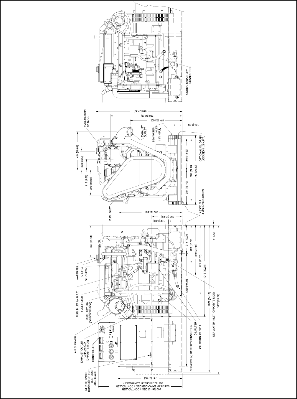Kohler 8eoz Wiring Diagram Just Diagrams K241 Page 62 Of Portable Generator 6 5efoz User Guide E Z Go