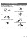 clarion cd player xmd1 user guide   manualsonline, Wiring diagram