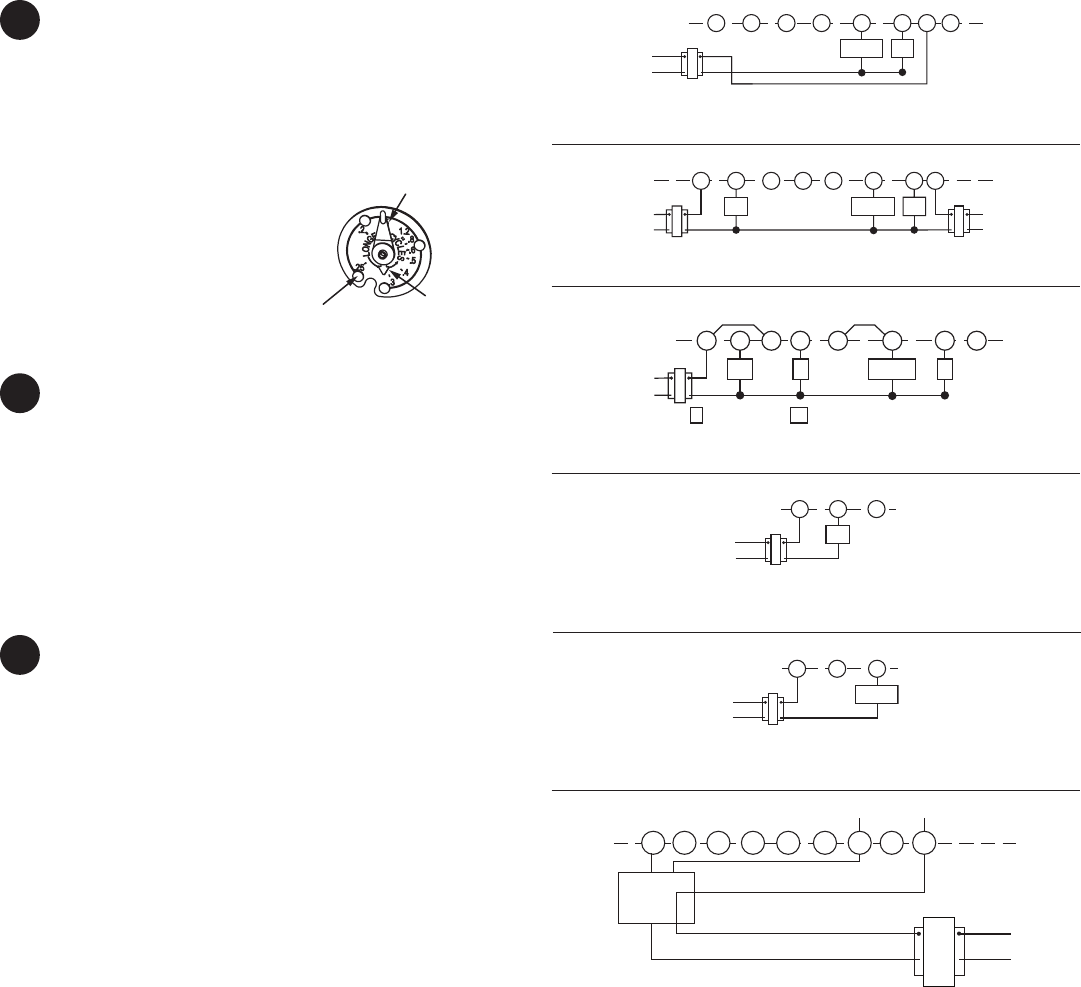 5d015e8b aab7 49f3 9e74 1acf306a17a0 bg2 page 2 of white rodgers air conditioner 1f56n 444 user guide 1f56n-444 wiring diagram at bayanpartner.co