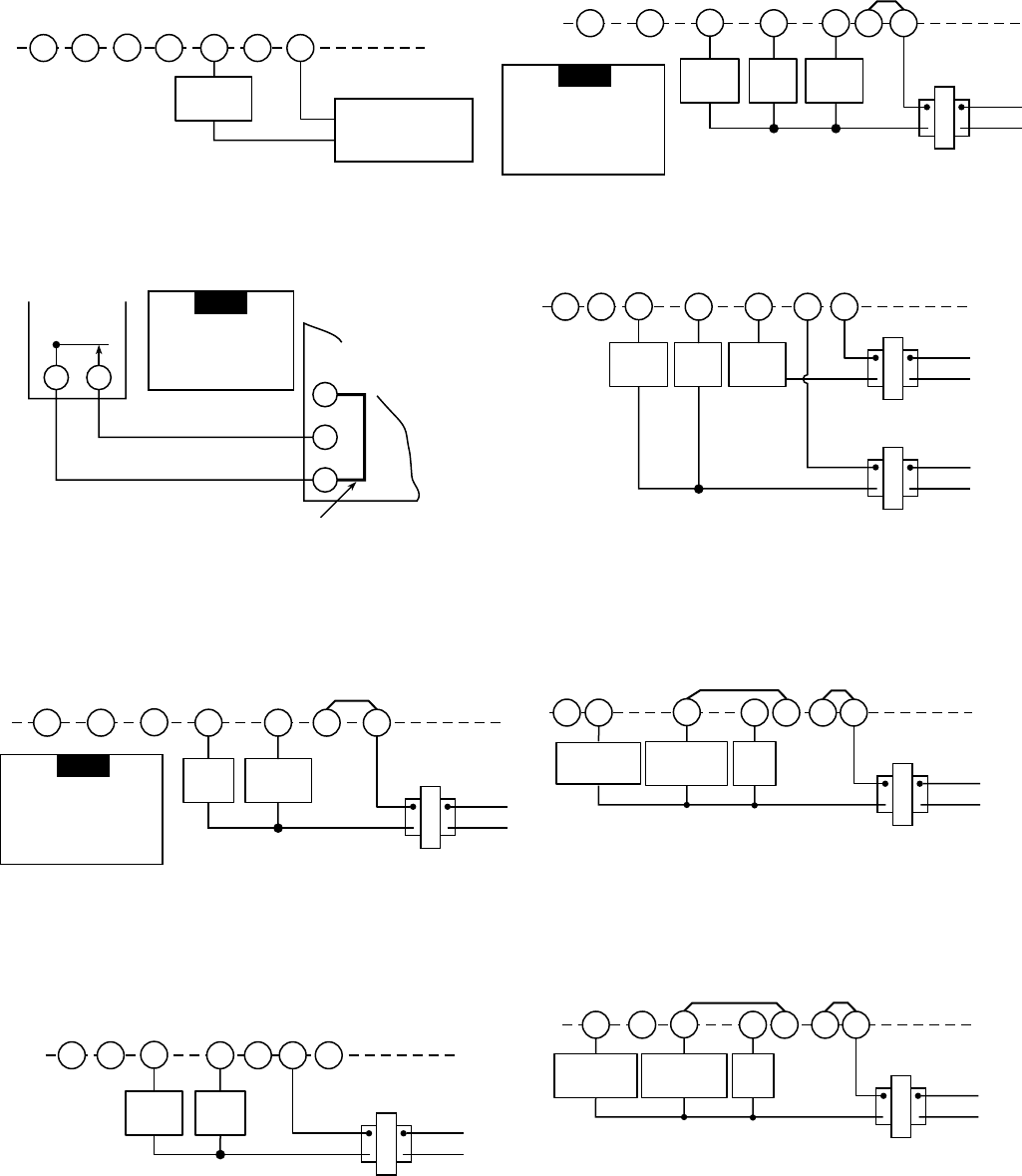 white rodgers wiring diagrams white get free image about wiring diagram