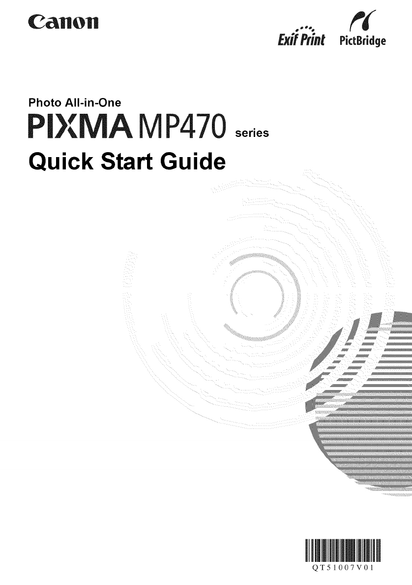 canon all in one printer mp470 user guide manualsonline com rh tv manualsonline com Canon PIXMA MX310 Canon PIXMA MX310