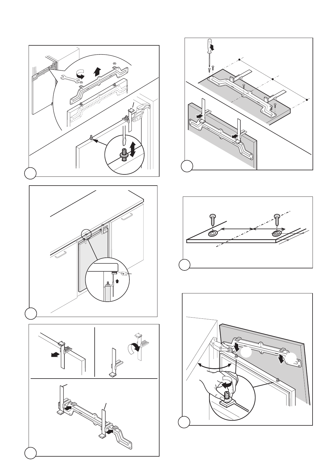 Page 18 Of Electrolux Refrigerator Frf 120 User Guide